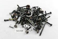 Suzuki GS 700 ES - Motorschrauben Reste Kleinteile N1154