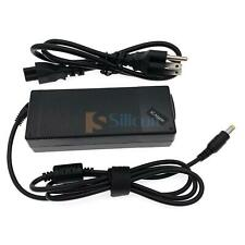 AC Adapter Charger For Panasonic Toughbook CF-19 CF-31 CF-52 CF-53 Power & Cord