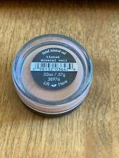 New ListingBare Escentuals Mineral Veil .02oz