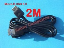 Unbranded/Generic Cables & Adapters for LG