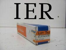 LPM 7 2392201 1 PIN PIVOT LIFT TRUCK PARTS SEALED!!!