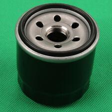 Oil Filter For HONDA GX610 18HP GX620 20HP GX670 24HP Engine 15400-PLM-A01PE