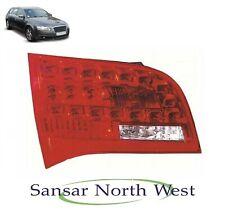 For Audi A6 Avant - Passenger Side Inner LED Rear Lamp Tail Light LEFT N/S 07>09
