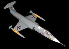 Starfighter F-104 Depron XXL