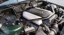 BMW E38 BMW 730 740 750 Front Brace Strut Bar STEEL 0009