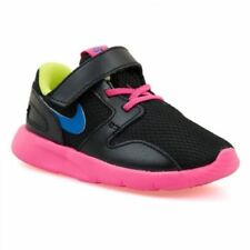 finest selection fe767 00f6d Nike Sports Baby Shoes for sale   eBay