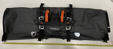 Ortlieb 15L Waterproof Handlebar Bag - Bikepacking