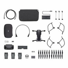 DJI Mavic Air 4K HD Camera Drone