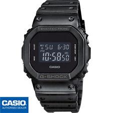 3f48d07b5a1e Relojes de pulsera Casio G-Shock para hombre