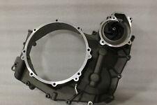 NEW OEM NOS BUELL 1125 1125R CLUTCH COVER ASSEMBLY R1022.1AM