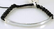 Thomas Sabo Armband LBA0002-827-11-L 21 cm  Love bridge