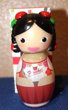 FRAICHE MARIA LINDA MICHOACAN MEXICAN COSTUME DOLL PERFUME 60 ML 212