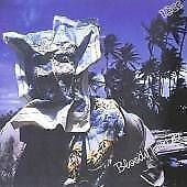 10CC : Bloody Tourists (Digitally Remastered) (CD)