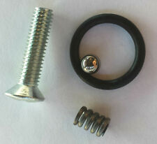 87-06 Yamaha YZF 350 Banshee ModQuad Racing ATV Kickstarter Repair Kit 376701