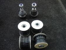 IVECO DAILY 29L 35C 35S 40C 45C  50C UPPER WISHBONE ARM BUSH UPPER BALL JOINT