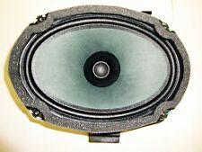 New Panasonic Speaker 6X9 Part-10338534B   14016NAD