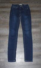 9eabb83f05a New ListingMudd FLX Stretch Skinny Jeans - Size 0