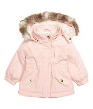 Aus Polyester H&M Baby Jacken, Jacken günstig kaufen | eBay