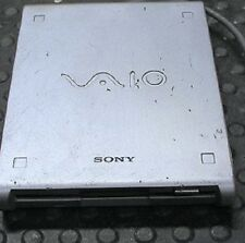 Sony VAIO PCGA-UFD5 External USB floppy drive