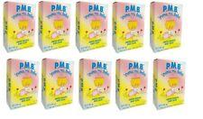 Para Mi Bebe soap 3.5 oz (pack of 10)