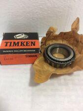 Timken 14130 bearing cone