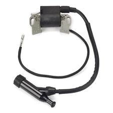 Ignition Coil For Honda GX390 GX240 GX270 GX340 8hp 9hp 11hp 13hp Generator Part