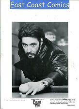 Al Pacino UK Lobby Cards