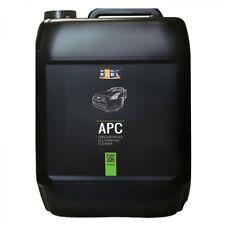 (eur3, 90/l) ADBL APC ALL PURPOSE CLEANER PULITORE UNIVERSALE 5l