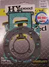 HYspeed Top End Head Gasket Kit Set Honda CR500R 1985-1988 CR500