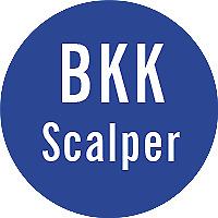 BKK SCALPER EA Reliable  Profitable Robot Designed for MT4 Best Trading Forex