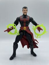 Marvel Legends Doctor Strange 6� Hulk Buster Wave Loose No Baf