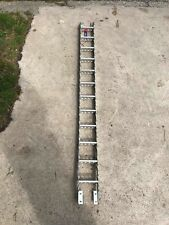 Hydraulic Hose/Cable Carrier