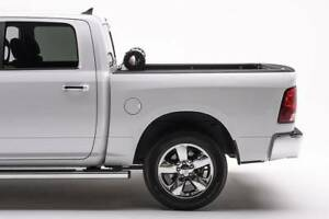 BAK Revolver X2 Truck Bed Cover For 04-14 Ford F-150 New body 5ft 6in w/out CMS