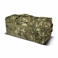 Planet Eclipse Gx2 Classic Bag - Hde Earth Camo - Paintball
