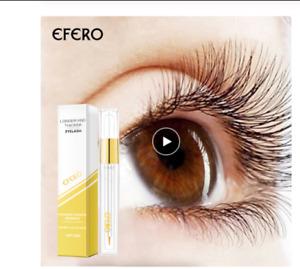 ❤️ eyelash serum lash growth serum FREE WORLDWIDE SHIPPING ❤️