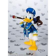 S.H.Figuarts - Donald (Kingdom Hearts II)