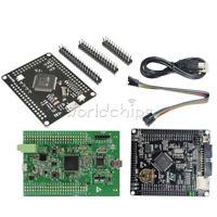 STM32F4 Core407V STM32F407VGT6 Development Board Standard STM32F4 DISCOVERY ARM