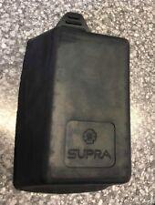 SUPRA S5 RUBBER PROTECTIVE KEY COVER CASE WEATHERPROOF KEY SAFE