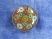 Vintage Murano Glass Paper Weight #2