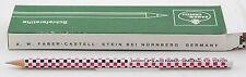 A W Faber Castell Schieferstifte 914 weich Schiefergriffel slate pencil