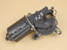 Mazda 626 V 5 (GF/GW) Wischermotor Scheibenwischermotor vorne