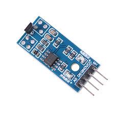 2pc3144E Hall-Effekt-Schalter Geschwindigkeits-Zählsensor Magnetischer DetektorX