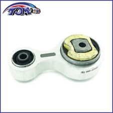 New Engine Motor Mount Lower Torque For Ford Fusion Mercury Milan A5381