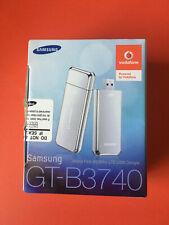Samsung LTE USB Stick GT B3740 Vodafone - Händler!!