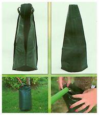 Baum-Bewässerungssack 75L Dispensador de Agua Bewässerungsbeutel Sistema Riego