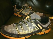 INOV8 X-Talon 212 UK Men Size 7 lightweight cross-countryTrail running trainers