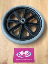 Days Wheel 4 Wheel Rollator Walker / Walking Aid Wheel / Caster Castor - Parts B