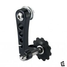 New Bicycle Single Speed Chain Tensioner Rear Hanger Mount Tensioner CNC