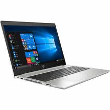 HP ProBook 450 G7 Core i5-10210U 1.60GHz 8GB 256GB SSD 1080p Win10 Pro Office19