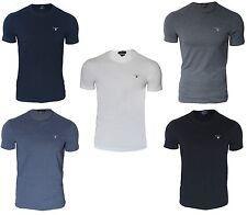 Nwt. GANT Men´s T-Shirt